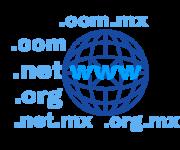LogoMakr_DOM