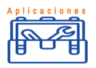 LogoMakr_aplicaciones
