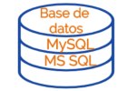 LogoMakr_bd250x170