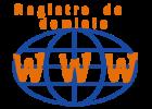 LogoMakr_dominio