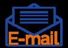 LogoMakr_email