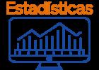LogoMakr_estadis250