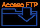 LogoMakr_ftp
