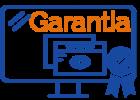 LogoMakr_garantia