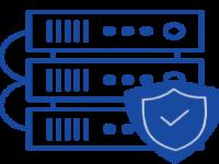 LogoMakr_seguridad