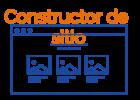 LogoMakr_sitio