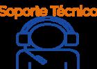 LogoMakr_tenico250